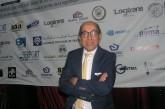 """Ali Bey Basri , président de l'Anexal :  """"Il faut viser le marché du ciment européen plutôt que l'africain"""""""