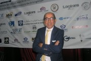 """Ali Bey Basri, président de l'Anexal : """"Il faut viser le marché du ciment européen plutôt que l'africain"""""""