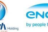Le francais Engie et la marocaine Nareva remporte un appel d'offre pour construire une centrale solaire de 120 MWp à Gafsa en Tunisie