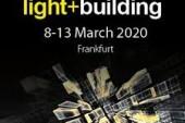 Le who's who de l'industrie: les meilleures marques mondiales à Light + Building 2020