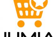 <span style='font-weight:300;'>E-commerce en Algérie</span><br/>JUMIA partage son point de vue sur les contraintes et perspectives