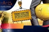 La CCI Algéro Française organise les 24 et 25 Mars 2020 une rencontre des travaux publics