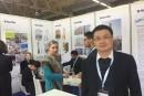 Impact Coronavirus  sur la scène  économique en Algérie : Aucune participation chinoise sur le 2ième ExpoLift-Algeria