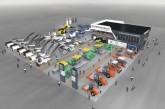 Conexpo-Con / Agg 2020:Wirtgen annonce ses avants premières mondiales à BTP-DZ