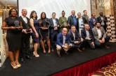 <span style='font-weight:300;'>Engagement santé</span><br/>LafargeHolcim en Algérie recompensé aux Middle East & Africa CSR* Awards