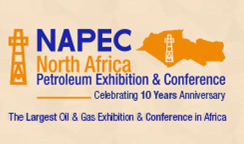 Le NAPEC 2020 : Premier salon annulé pour Coronavirus en Algérie