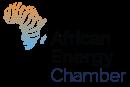 Sécurité des travailleurs du secteur de l'énergie: la chambre africaine des énergies publie les directives