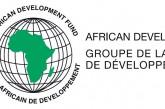 L'Entreprise de genie civil  (ETEP) SA exclut par la BAD pour pratiques frauduleuses