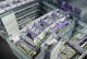 IFPG et Autodesk organisent  une série  de Webinaires sur le BIM Opérationnel animée par des professionnels de l'architecture numérique