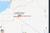 La relance économique de l'Algérie de  2020 passe par son domaine minier