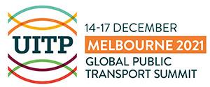 Mobilité urbaine Le Sommet mondial des transports publics de l'UITP reporté à décembre 2021