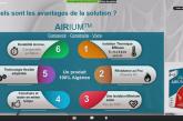 2e webinaire Lafarge Holcim   : 152 questions et réponses pour comprendre l'isolation par mousse minérale