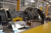 Le complexe algéro-américain GEAT de production de turbines à gaz inauguré par le PM, Abdelaziz Djerad