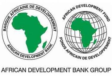 Énergies renouvelables: deux fonds logés à la Banque africaine de développement accordent 25 millions de dollars de prêt aux PME indépendantes productrices d'électricité