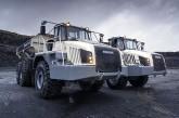 Terex Trucks présentera deux nouveaux tombereaux articulés Stage V à Hillhead Digital 2021