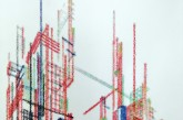 La CNL édite un annuaire regroupant 9 000  entreprises du secteur du BTPH