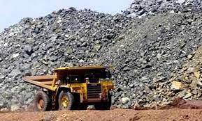 ANAM invite les opérateurs miniers à s'acquitter de la taxe superficiaire avant le 30 juin 2021