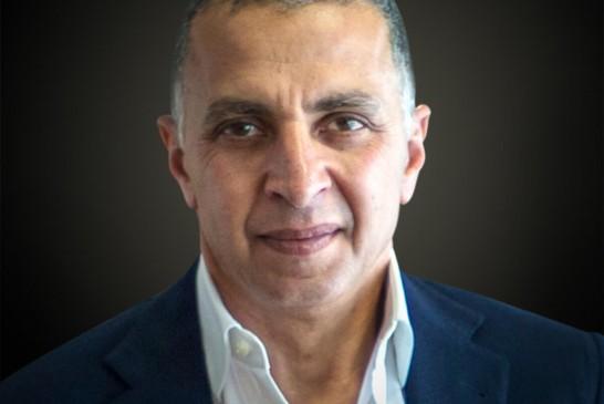 Elsewedy électrique et Lafarge Holcim dans le Top 100  de  Forbes  2021