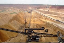 Projet Phosphates Intégré : Prorogation de délai de l'Appel à Manifestation d'Intérêt International ouvert aux technologues