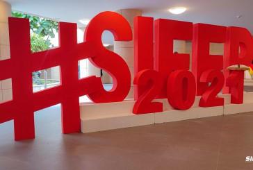 3e SIFFP revient en présentiel pour booster le business des fenêtres et portes