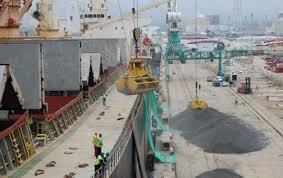 Ciment: GICA a exporté pour 123 millions Usd depuis 2018 dont 50% en 2021